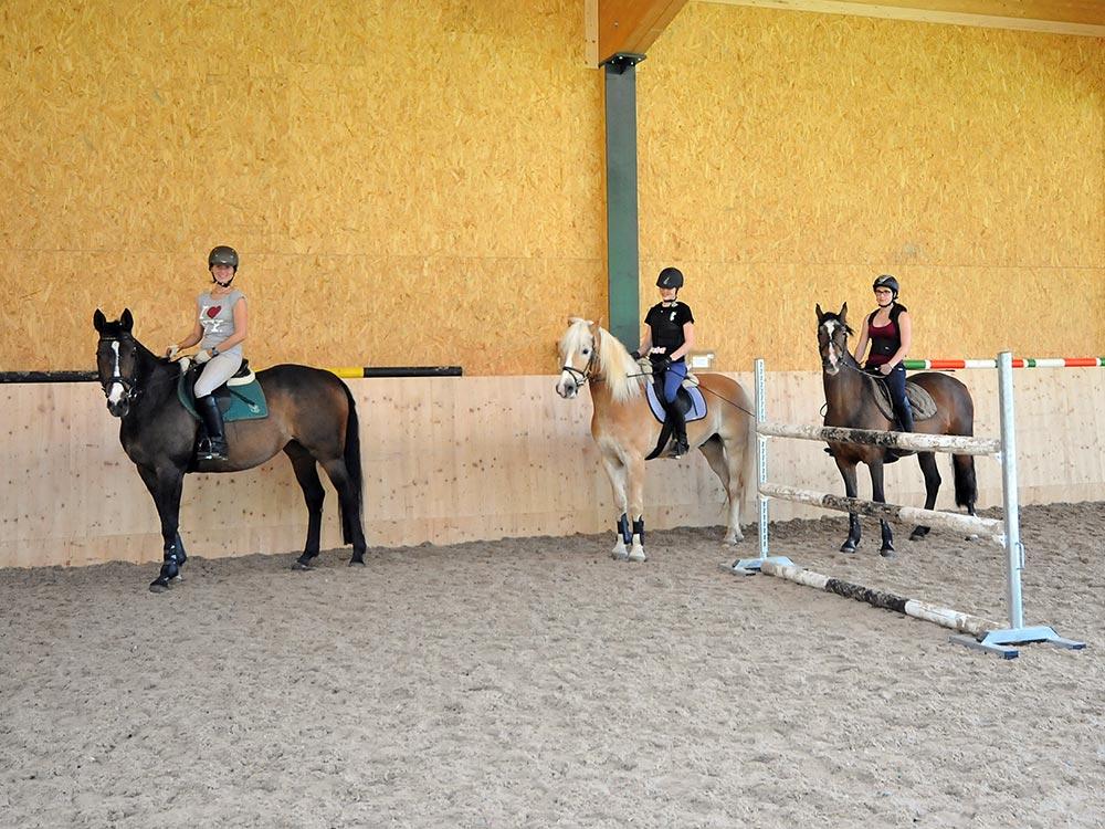 reiterhof-reitunterricht-urlaub-pferd-suedtirol-maneggio-cavallo-vacanza-lezioni-corsi3