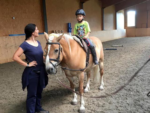 reiterhof-reitunterricht-urlaub-pferd-suedtirol-maneggio-cavallo-vacanza-lezioni-corsi6