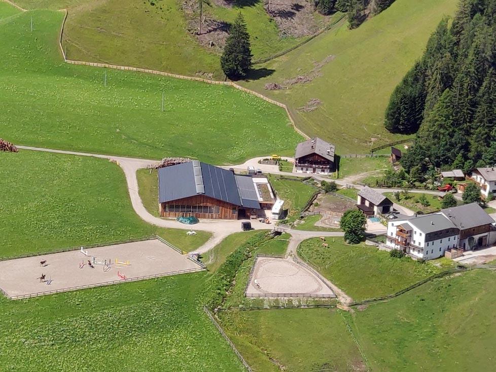 reiterhof-reitunterricht-urlaub-pferd-suedtirol-maneggio-cavallo-vacanza-lezioni-corsi9