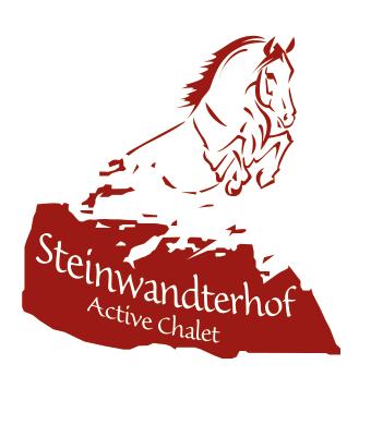 Steinwandterhof Prags