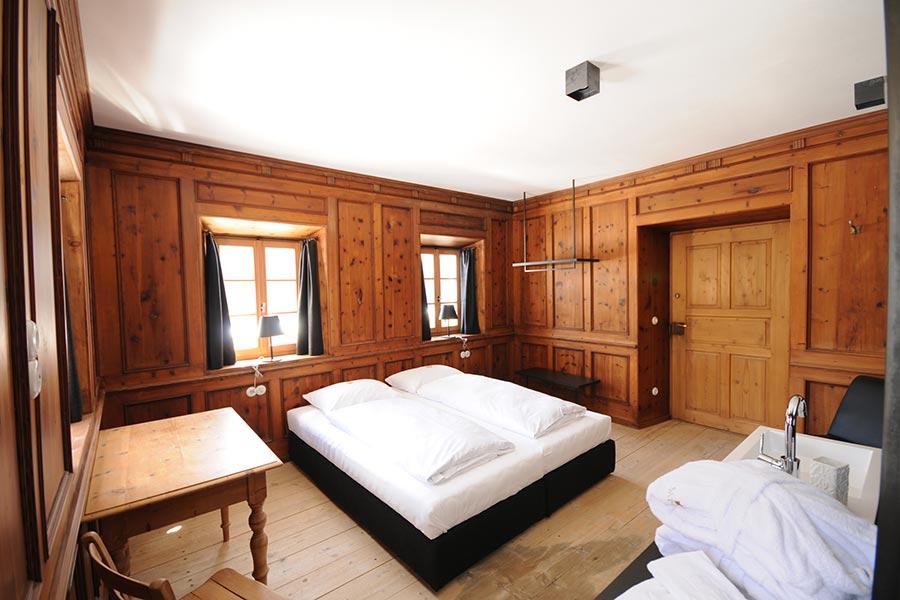 urlaub-zimmer-bauernhof-prags-pustertal-vacanza-maso-braies-val-pusteria-rooms-albertville1