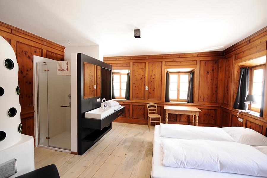 urlaub-zimmer-bauernhof-prags-pustertal-vacanza-maso-braies-val-pusteria-rooms-lillehammer2