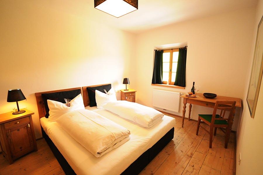 urlaub-zimmer-bauernhof-prags-pustertal-vacanza-maso-braies-val-pusteria-rooms-saltlakecity2