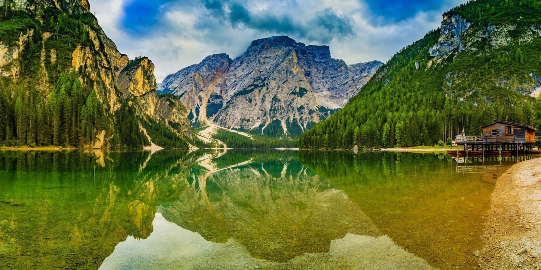 urlaub-zimmer-frühstück-bauernhof-pragser-wildsee-vacanza-maso-lago-di-braies-rooms-breakfast-farm-holidays-lake-hs3