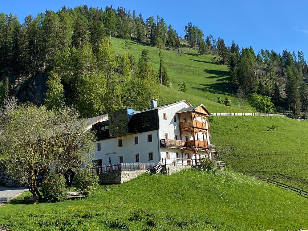 urlaub-zimmer-frühstück-bauernhof-pragser-wildsee-vacanza-maso-lago-di-braies-rooms-breakfast-farm-holidays-lake8